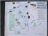 Whats Your Vision Central Anacortes Core Map (2)