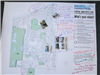 Whats Your Vision Central Anacortes Core Map