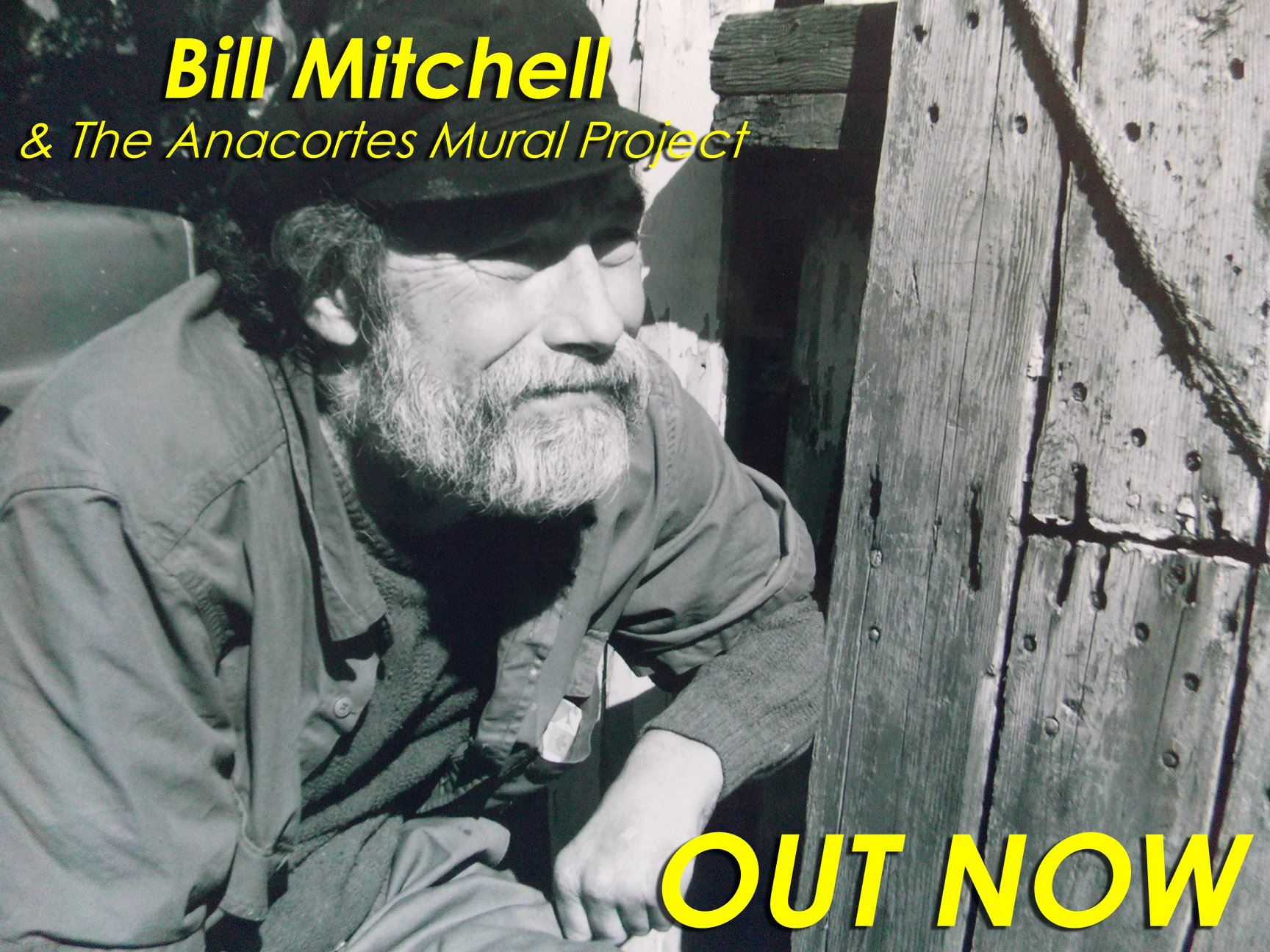 Bill Out now