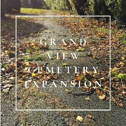 grand view cemetery expansion (1)