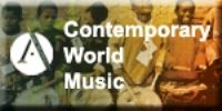 Contemporary World Music