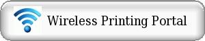 Wireless Printing Portal Opens in new window